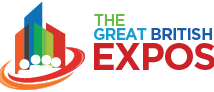 The Great British Expos Regional Business Events