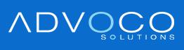 ADVOCO Solutions