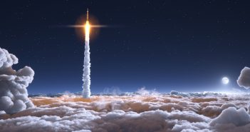 UK's spaceport plans enhanced by US-UK agreement