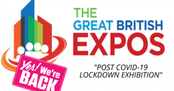 The Great British Expo Swindon