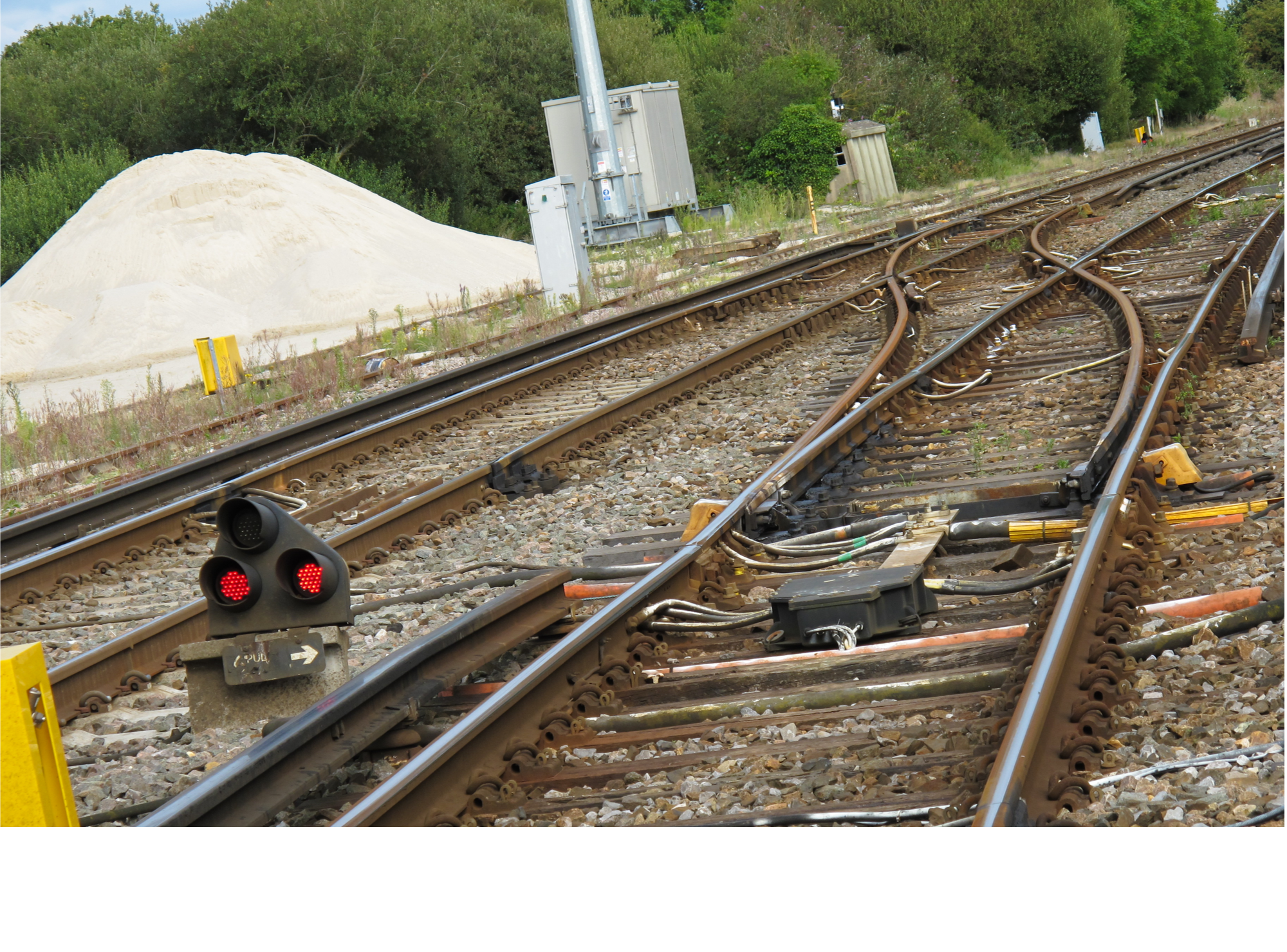 Rail franchises terminated as help for train firms continues.