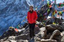 Sara Frost – Life Entrepreneur