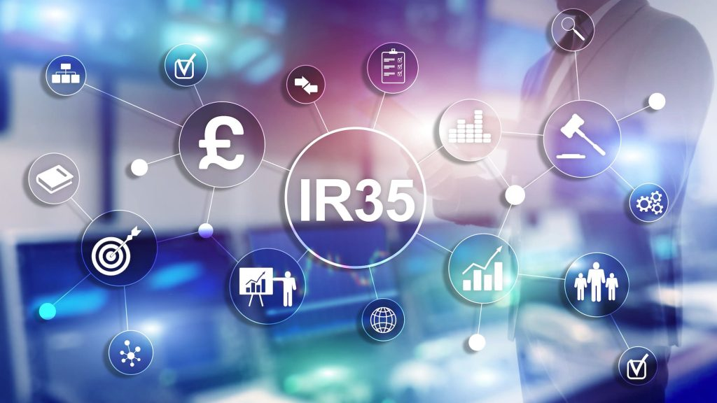 What-is-IR35-Centric-HR