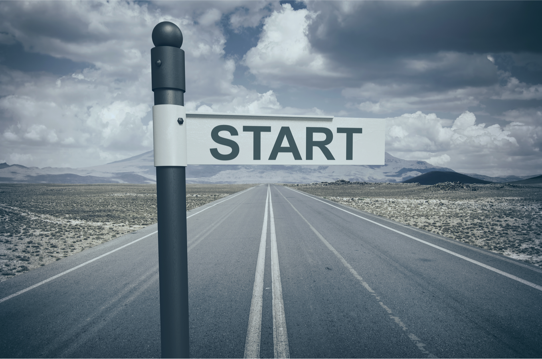 Kick Start Scheme