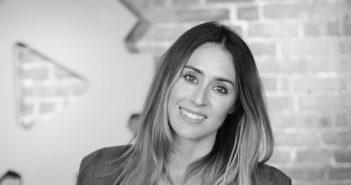 Lauren Douglass, SVP Global Marketing, Channel Factory