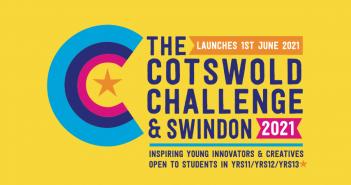 The Cotswald & Swindon Challenge 2021