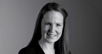 Kathryn Rogers- Partner,-Cripps Pemberton Greenish