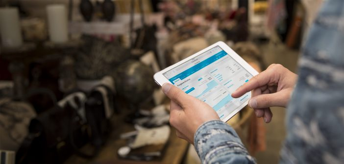 Xero Introduces New, AI-powered Analytics