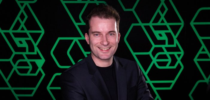 Liam Chivers – Founder of OP Talent, talks to SMEToday