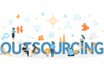 outsourcing your Customer Experience
