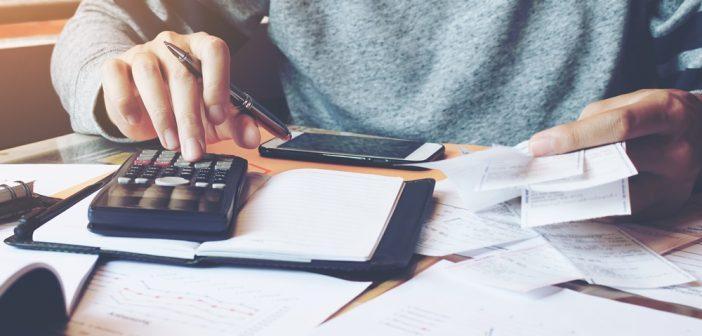 Fundings Options and Love Energy Savings partner to help SMEs get best offers in utilities