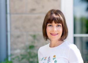 Caroline Peyton, Peyton Principles, Nutritional Therapy, Naturopathy and Wellbring Coaching.