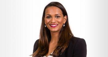 Jayna Patel -Stamp duty holidays