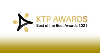 Knowledge Transfer Partnership Awards