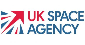 UK Space Agency Competition Delivery Partner