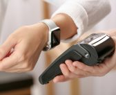 Adopting Digital Payments To Sustain The Recovery