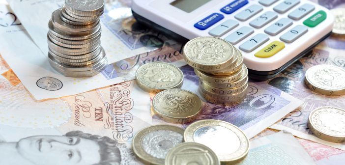 IFA calls for greater clarity of tax admin framework for SMEs