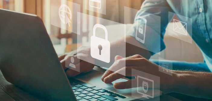 SMEs and GDPR – A guide to navigating data protection
