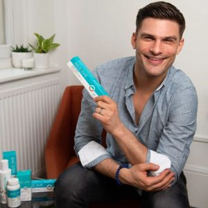 Aljaz-swears-by-his-life-changing-experience-with-Medovie