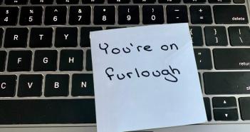 furlough ending